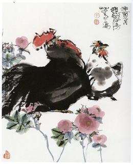 雙吉図(1981)